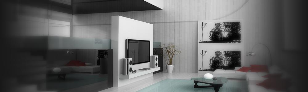 immobilier gournay sur marne bry sur marne quincy sous senart cabinet. Black Bedroom Furniture Sets. Home Design Ideas