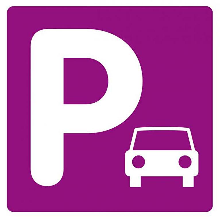 Immobilier bry sur marne a louer locati parking box bry sur - Sous louer une place de parking ...